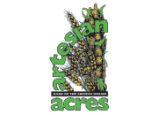 Artesian Acres
