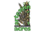 Artesian Acres