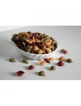 vegetables shells bulk