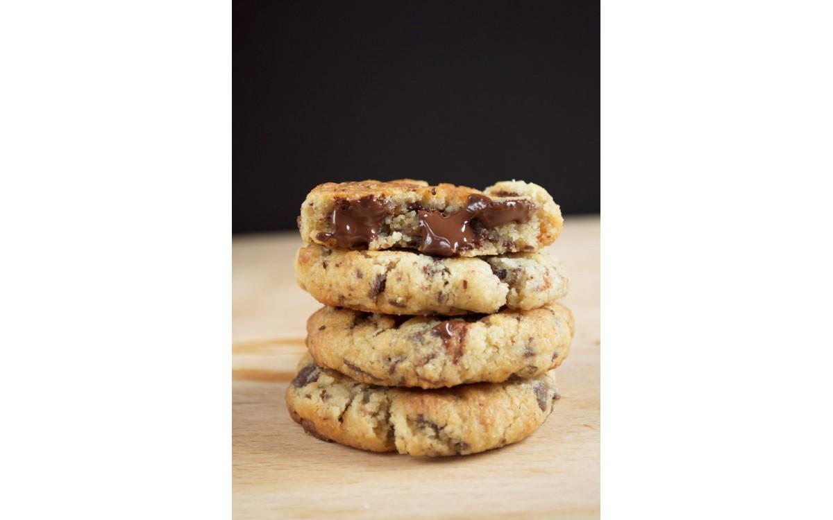 Cookies Marithé