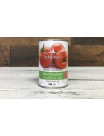 Diced tomatoes   no salt added 398 ml
