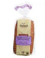 !00% spelt organic bread - Frozen