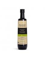 Maison Orphée Olive oil delicate