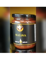 Peppermaster Salsa  # 2