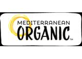 Mediterranean Organic