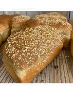 Multi-grains bread 725gr