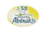 Moulin Abenakis