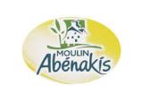 Moulin Abenakis