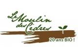 Moulin des Cèdres
