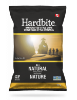 HB All Natural chips