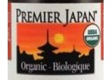 Premier Japan