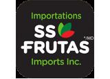 Importations SS Frutas inc.