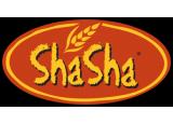 Shasha Bread Co