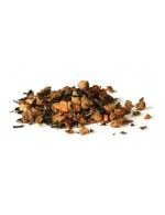 Organic honeydew loose tea