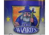 The Wizard's