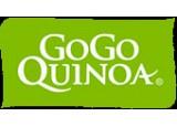 GoGo Quinoa
