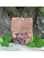 Soap Honeysuckle