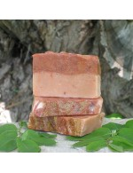 Soap Rasberry