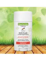 Eczema: Honeysuckel luxury balm