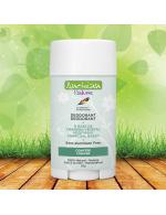 Conifers deodorant