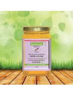 Wild mint ancestral healing honey