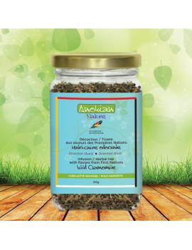 Wild camomile Decoction/Herbal Tea