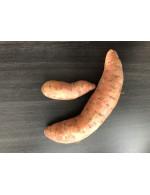 Sweet potato 1kg (2.2lbs)
