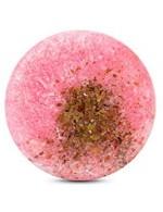 Organic Rose Shampoo Bar