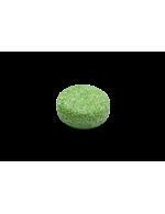 Mint shampoo bar - organic