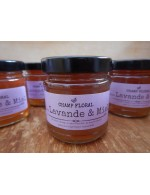 Jelly Lavander & Honey