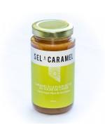 Canne Sugar Caramel 250ml