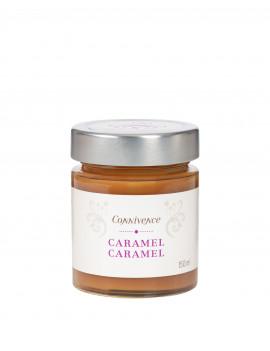 Caramel Caramel