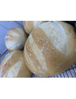 Sourdough loaf FROZEN