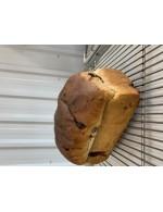 Chocolate hazelnut bread 675 gr