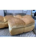 Fesse bread 375 gr FROZEN