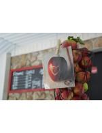 Verger Labonté - Fresh Apple - Royal Cort