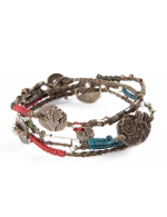 Dream Bracelet -Wakami