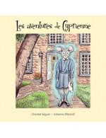Les aventures de Cyprienne tome 1