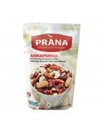 Anna Purna sweet and salty trail mix