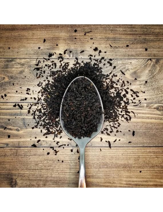 Bulk tea EARL GREY