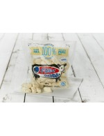 St-Albert White cheddard cheese curds