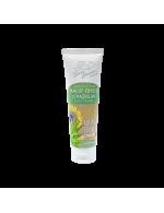 Sensitive Aloe Exfoliant