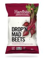 HB beet chips