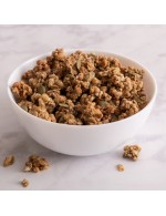 Granola  Hemp Plus