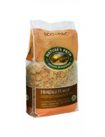 Heritage Flakes Cereals