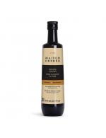 Organic Unrefined sesame oil