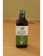 Vanilla extract - 59ml
