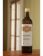 Local Sunflower oil AGROBIO
