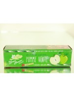 Toothpaste - green apple