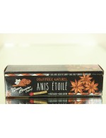 Toothpaste -star anise